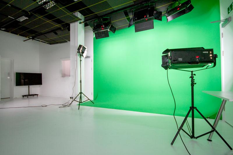 Amnagement Studio 25M2. Interesting Pleasant Studio M At Minutes